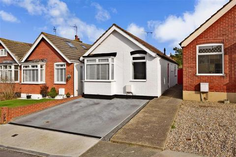 3 bedroom detached bungalow for sale - Baliol Road, Whitstable, Kent