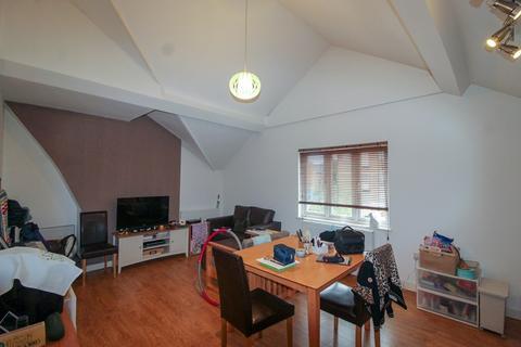 1 bedroom flat for sale - Lytton Road, New Barnet