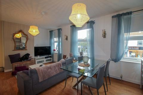 2 bedroom flat for sale - Lytton Road, New Barnet