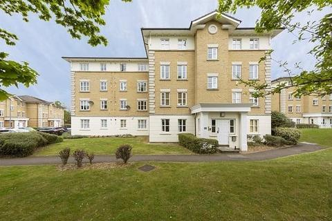2 bedroom apartment for sale - Monkwood Close, Romford, RM1