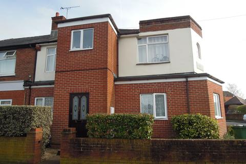 2 bedroom flat to rent - Twyford avenue, Shirley, Southampton SO15