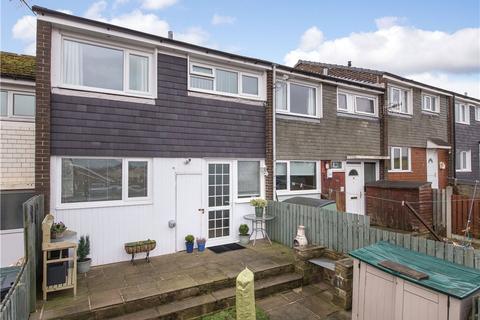 3 bedroom terraced house for sale - West Royd, Wilsden, Bradford, West Yorkshire