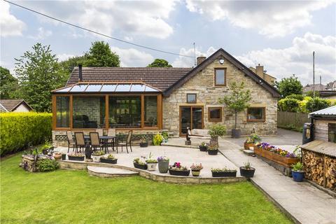 3 bedroom detached house for sale - Stoney Ridge Road, Bingley, West Yorkshire