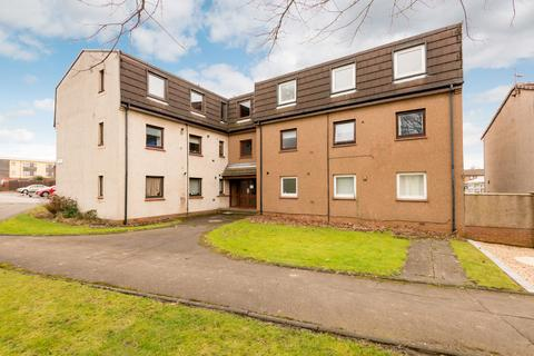 1 bedroom flat to rent - Laichpark Loan