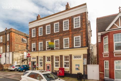 5 bedroom house to rent - Melville Road, Hove, BN3