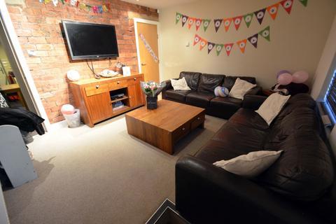 6 bedroom terraced house to rent - Granby Grove, , Leeds, LS6