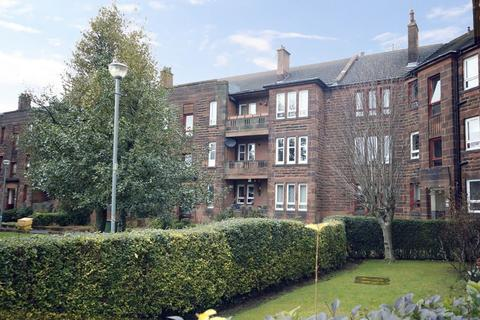 3 bedroom flat for sale - Flat 1/2, 42 Anniesland Road, Anniesland, Glasgow, G13 1XB