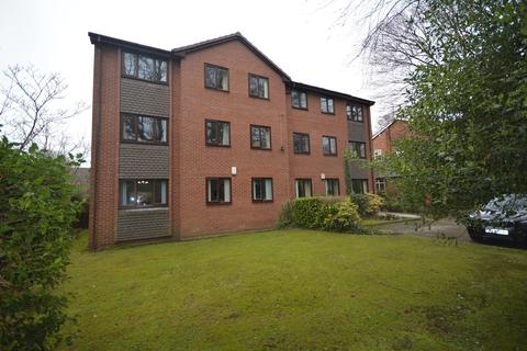 2 bedroom apartment for sale - The Willows Mauldeth Road, Stockport