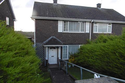 2 bedroom semi-detached house for sale - Maple Road, Cardiff