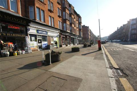 2 bedroom apartment to rent - 2/1, Crow Road, Broomhill, Glasgow