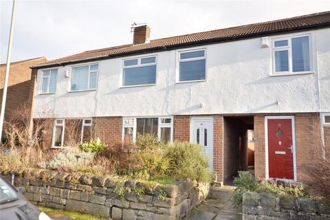 3 bedroom terraced house for sale - Norfolk Gardens, Chapel Allerton, Leeds
