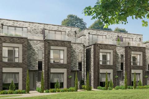 5 bedroom house to rent - Green Walk West, Didsbury
