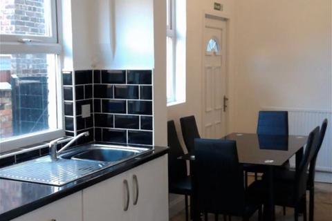 1 bedroom house share to rent - Kenyon Road, Wigan Town Centre