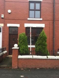 2 bedroom terraced house to rent - Careless Lane, Ince