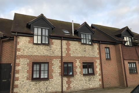 2 bedroom flat for sale - THE HERONS, SELSEY PO20