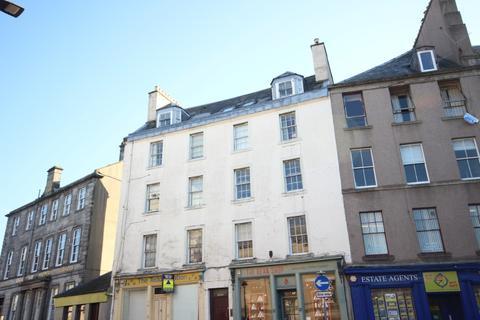 1 bedroom apartment to rent - 69 George Street, Perth, Perthshire, PH1 5LB