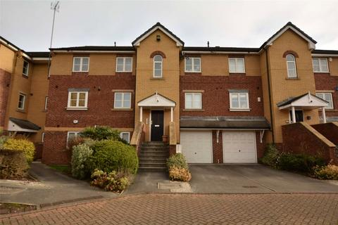 2 bedroom apartment for sale - Cherry Court, Headingley, Leeds, West Yorkshire