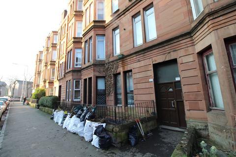 2 bedroom flat to rent - Copland Road, Glasgow G51