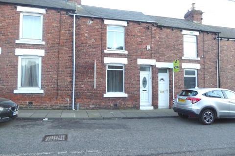 2 bedroom terraced house for sale - Grasswell Terrace, Sunderland, DH4