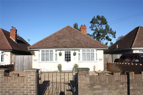 3 bedroom bungalow for sale - Woodlands Avenue, Woodley, Reading, Berkshire, RG5