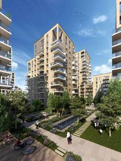 1 bedroom apartment for sale - Centrum Court, Kidbrooke Village, SE3