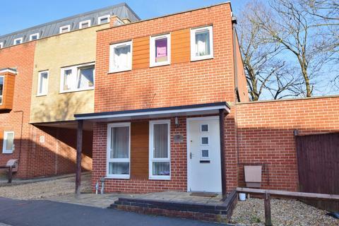 3 bedroom house to rent - Portswood