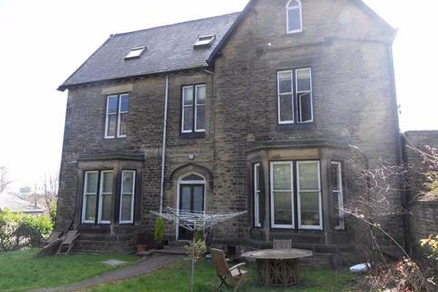 2 bedroom flat to rent - Collegiate Crescent Sheffield S10