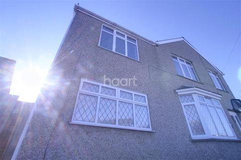 5 bedroom detached house to rent - Lady Lane, Chelmsford