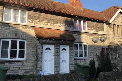 2 bedroom character property to rent - Brutasche Terrace, Street BA16