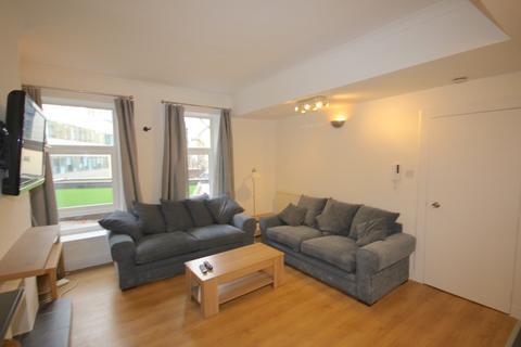 1 bedroom flat to rent - Lothian Road, West End, Edinburgh