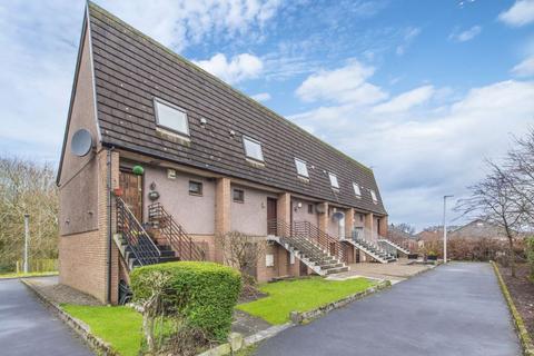1 bedroom villa for sale - 148 Kingsburn Grove, Rutherglen, G73 2DP