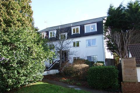 2 bedroom apartment to rent - Manna Ash Court, Matford Lane, St Leonards, Exeter EX2