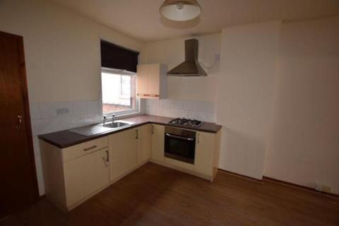 2 bedroom terraced house to rent - Hastings Road, Stoke, Coventry