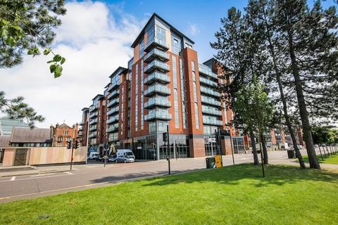 2 bedroom flat for sale - Dunlop Street, City Centre, Glasgow, G1 4ET