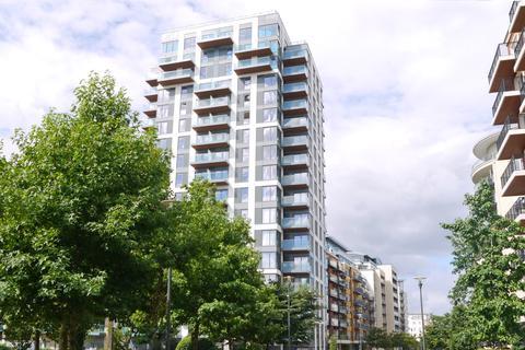 Studio for sale - Celeste Apartments, Beaufort Park, Colindale, NW9