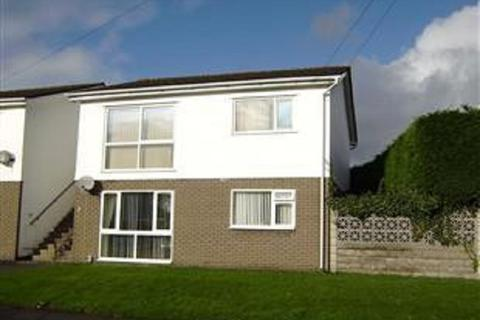 2 bedroom flat for sale - Blandon Way, Whitchurch, Cardiff. CF14