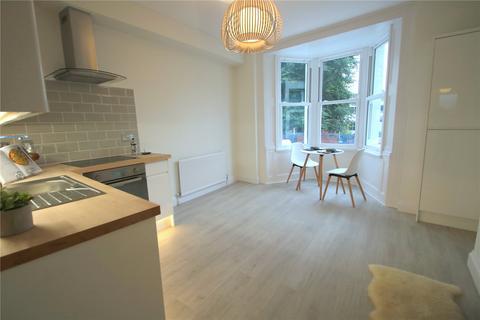 1 bedroom apartment to rent - Dean Lane, Southville, BRISTOL, BS3