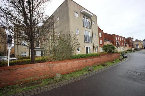 2 bedroom apartment for sale - Strathearn Drive, Bristol, BS10