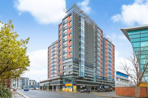 2 bedroom flat for sale - Lancefield Quay, , Glasgow, G3 8JF