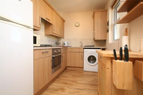 1 bedroom apartment to rent - Clearwell Gardens, Cheltenham, Gloucestershire, GL52