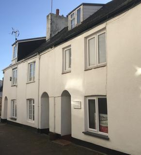 2 bedroom character property for sale - Stone Cottage, 7 Albert Court, Ilfracombe EX34 9EB