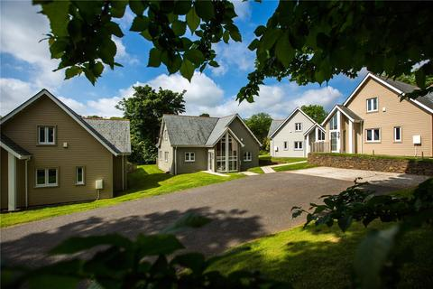 4 bedroom detached house for sale - Trewhiddle, St. Austell, Cornwall
