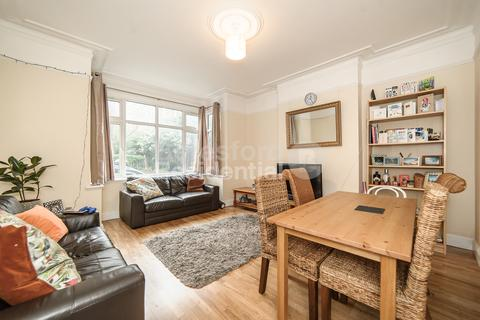 4 bedroom end of terrace house for sale - Baytree Road, Brixton, SW2