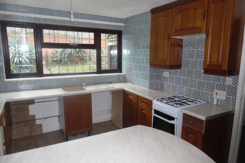 2 bedroom terraced house to rent - Hatton Close, Plumstead Common