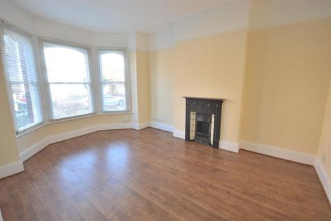 5 bedroom end of terrace house to rent - Grosvenor Square, Sale