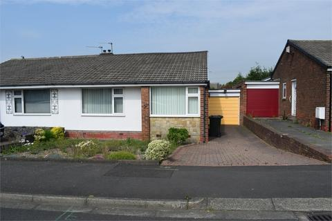 2 bedroom semi-detached bungalow for sale - Coldside Gardens, Newcastle upon Tyne, Tyne and Wear