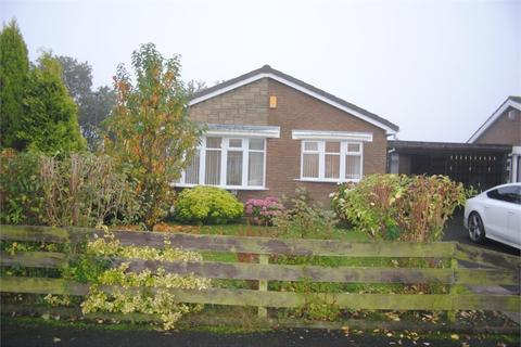 2 bedroom detached bungalow for sale - Kenmoor Way, Newcastle upon Tyne, Tyne and Wear