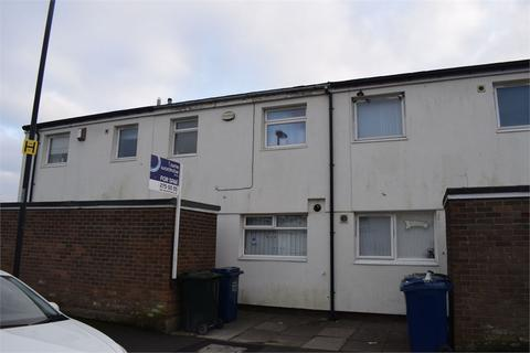 3 bedroom terraced house for sale - Darden Lough, Newcastle upon Tyne, Tyne and Wear