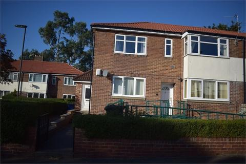 2 bedroom flat for sale - Thornley Road, Newcastle upon Tyne, Tyne and Wear