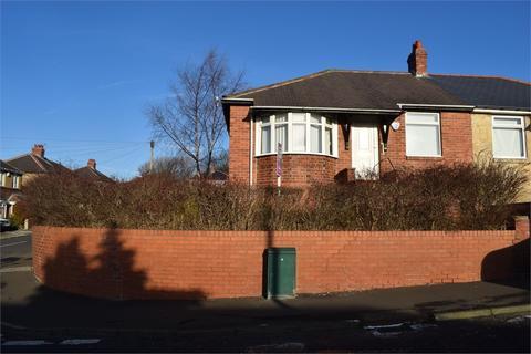 2 bedroom semi-detached bungalow for sale - Fergusons Lane, Newcastle upon Tyne, Tyne and Wear